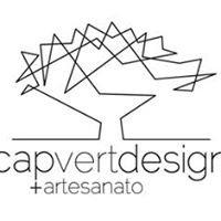 Capvertdesign+Artesanato