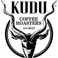 Kudu Coffee Roasters