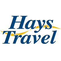 Hays Travel Bridlington