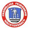 Feuerwehr Wächtersbach