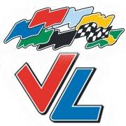 VL Motorsport