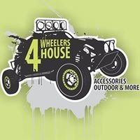 4wheelershouse