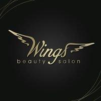 Wings Beauty Salon