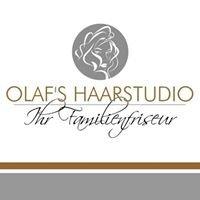 Olafs Haarstudio