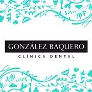 Clínica González Baquero