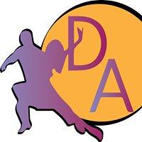 Dance Academy Χαλκιδικής