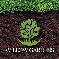 Willow Gardens Altrincham