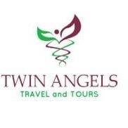 Twin Angels Travel and Tours