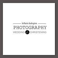 Lefteris kalogios photography