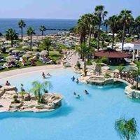 Cyprotel Cypria Bay Hotel Paphos