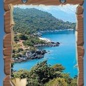 Εύβοια (Evia Island)