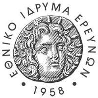 Εθνικό Ίδρυμα Ερευνών / National Hellenic Research Foundation