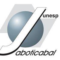 Unesp/FCAV