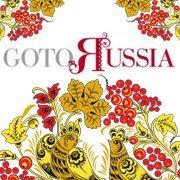 Go To Russia .com
