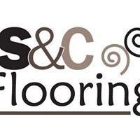 S and C Flooring