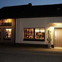 Restaurant Tafelsilber