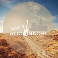 Tönisvorster Rocknacht