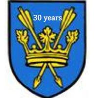 Rotary Club of Norwich St Edmund