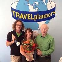 Travelplanners Ltd - Waterlooville.