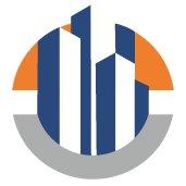 Международный Бизнес Форум Недвижимости