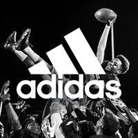 Adidas Rhodes