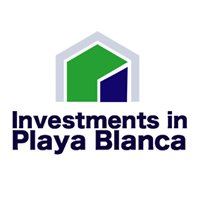 Investments in Playa Blanca