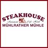 Steakhaus Restaurant Hotel Mühlrather Mühle