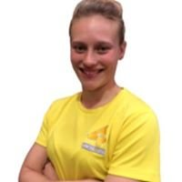 Abbie Cartledge Personal Training, Health & Fitness