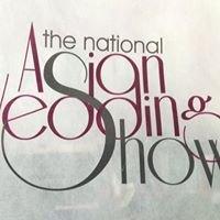 National Franchise Exhibition @ The NEC