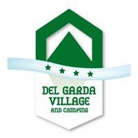 Del Garda Village and Camping