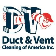 Duct & Vent Cleaning of America, Inc.