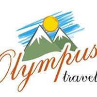 Olympus Travel