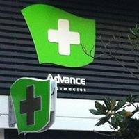 Φαρμακείο Ρούσσου Εριφύλη Pharmacy Roussou Erifili