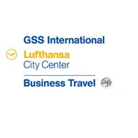 GSS International