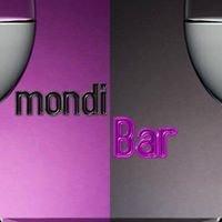 Mondi - Music Cafe