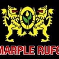 Wilmslow Rugby Club