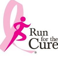 Run for the Cure Foundation
