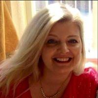 Michele Kirkbride at Hays Travel