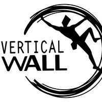 Vertical Wall Escalada Lisboa