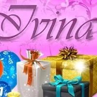 Праздничное агентство Ivina