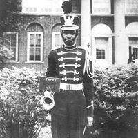 Clifford Brown Jazz Trumpet Consortium