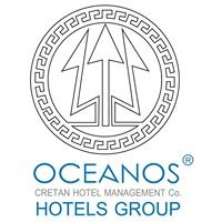 Oceanos Hotels Group Greece