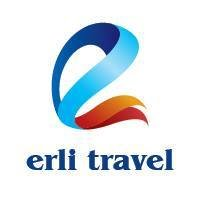 Erlitravel & tours