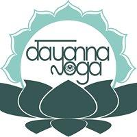 Yoga en el Dorado | Mazatlan