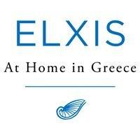 Elxis Greek Real Estate Services