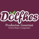 Dolfhes Productos Gourmet