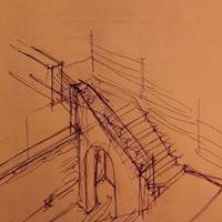 Αρχιτεκτονικό Γραφείο  Ιθάκη