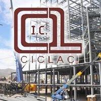 Colegio de Ingenieros Civiles de la Laguna AC