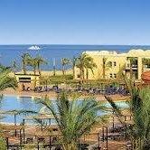 Magic Life Club Hotel Kalawy Imperial, Hurghada, Egypt