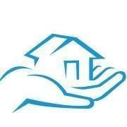 Assisting Hands Home Care-Serving West Broward